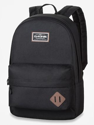 Plecak Dakine 365 21L (black)
