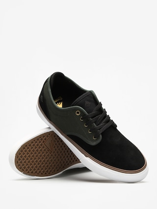 Buty Emerica Wino G6 (black/green)