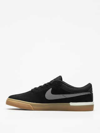 Buty Nike SB Sb Koston Hypervulc (black/gunsmoke vast grey white)