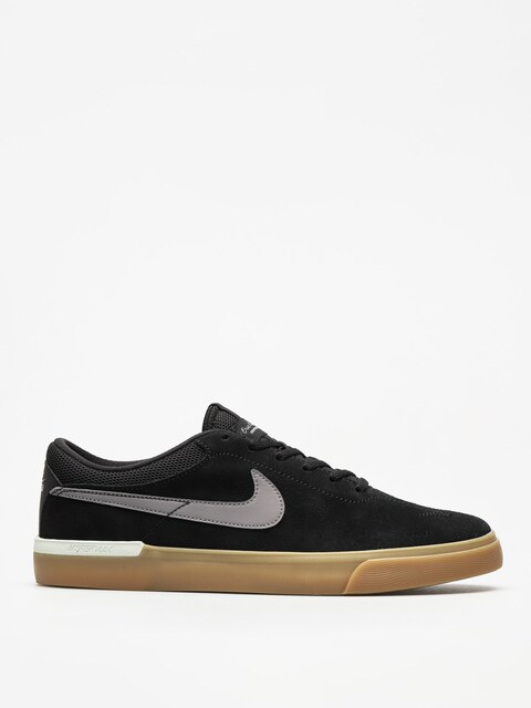 Buty Nike SB Sb Koston Hypervulc