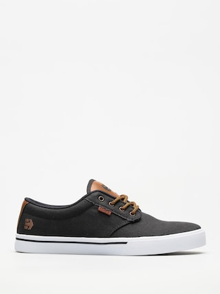 Buty Etnies Jameson 2 Eco (navy/tan/white)
