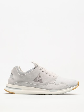 Buty Le Coq Sportif Lcs R Pure Summer Craft (galet)