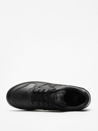 Buty Nike SB Sb Delta Force Vulc (black/black anthracite)