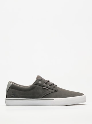 Buty Etnies Jameson Vulc (dark grey)