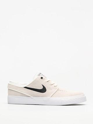 Buty Nike SB Zoom Stefan Janoski (summit white/black white pure platinum)