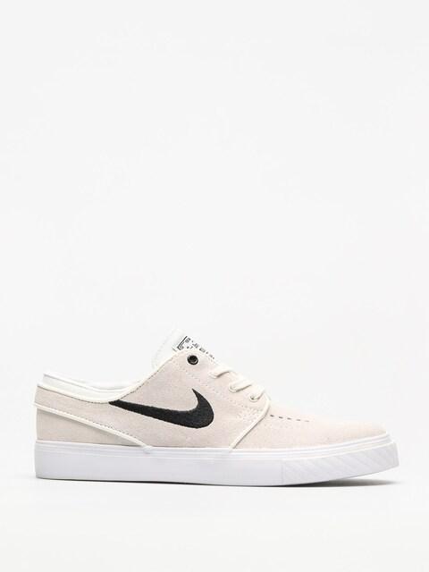 Buty Nike SB Zoom Stefan Janoski