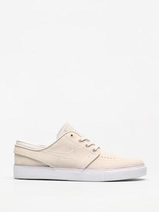 Buty Nike SB Sb Air Zoom Stefan Janoski Wmn (white/white white)