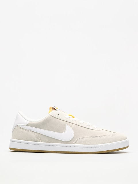 Buty Nike SB Sb Fc Classic (summit white/summit white white)