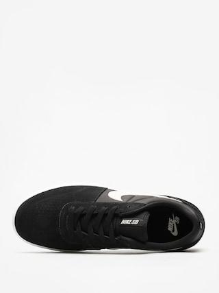 Buty Nike SB Sb Team Classic (black/light bone white)
