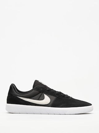 Buty Nike SB Sb Team Classic (black/light bone white)