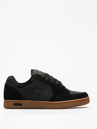 Buty Etnies Swivel (black/gum)
