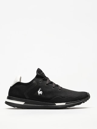 Buty Le Coq Sportif Solas Sport (black/optical white)