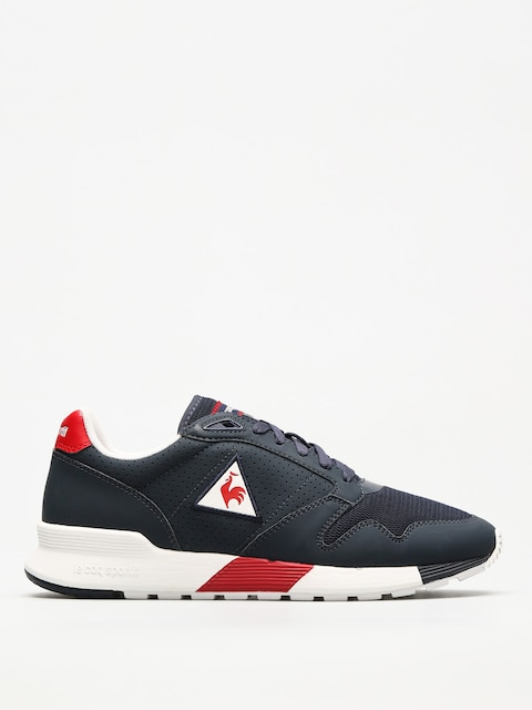 Buty Le Coq Sportif Omega X Sport (dress blue)