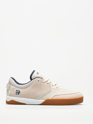 Buty Etnies Helix (white/navy/gum)