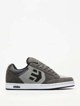 Buty Etnies Swivel (grey/black/white)