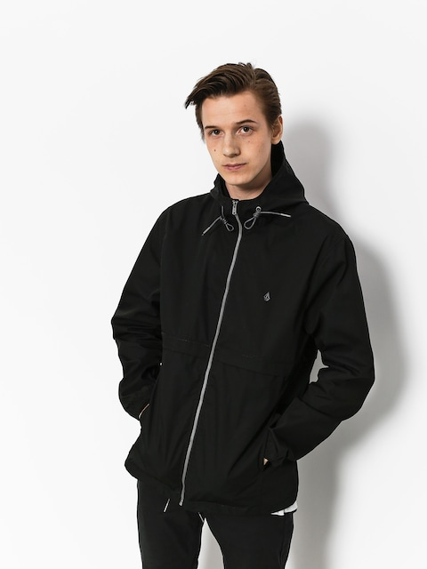 Kurtka Volcom Howard Hooded