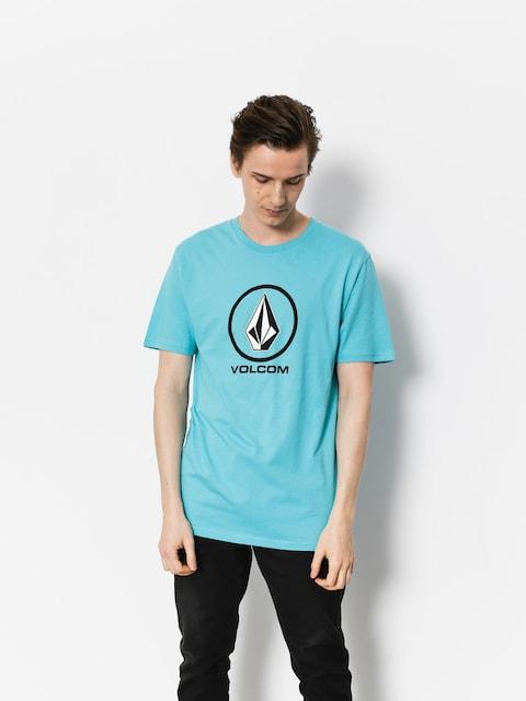 T-shirt Volcom Crisp Bsc
