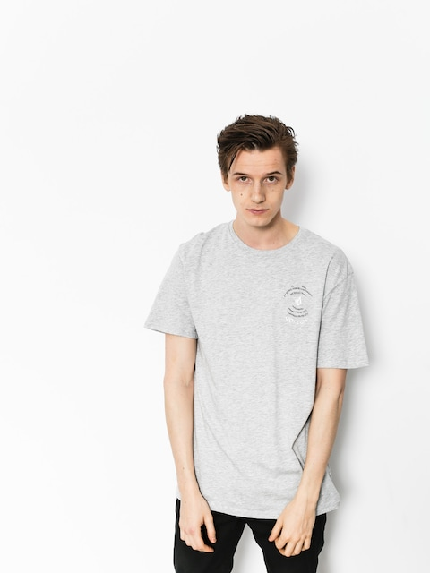 T-shirt Volcom Comes Around Bsc (hgr)