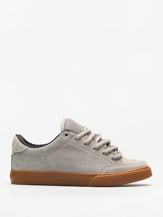 Buty Circa Lopez 50 (flint gray/black)