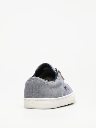 Buty Element Topaz C3 (navy chambray)