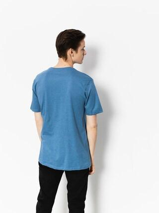 T-shirt Volcom Tropical D Hth (wrc)