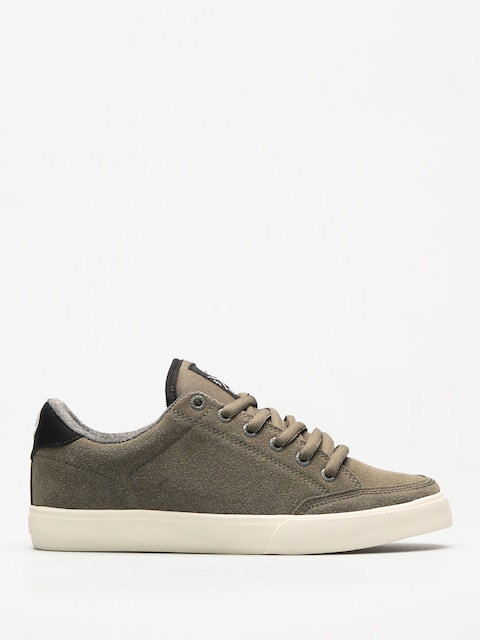 Buty Circa Lopez 50 (dusty olive/off white)