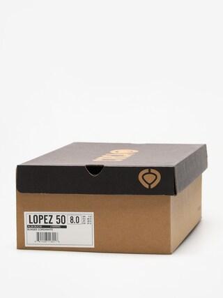 Buty Circa Lopez 50 (bungee cord/white)