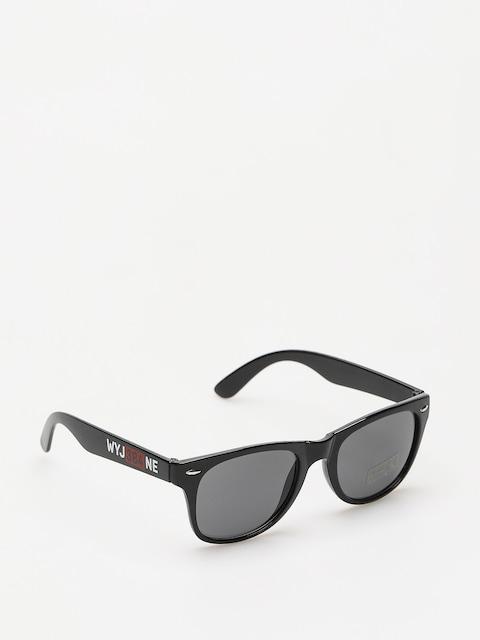 Okulary przeciwsłoneczne Diamante Wear Wyj384ne