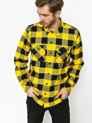 Koszula Dickies Sacramento (yellow)