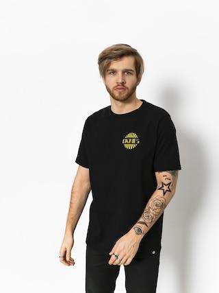 T-shirt Dickies Austwell (black)