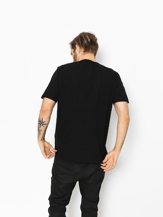 T-shirt Dickies Brownsville (black)