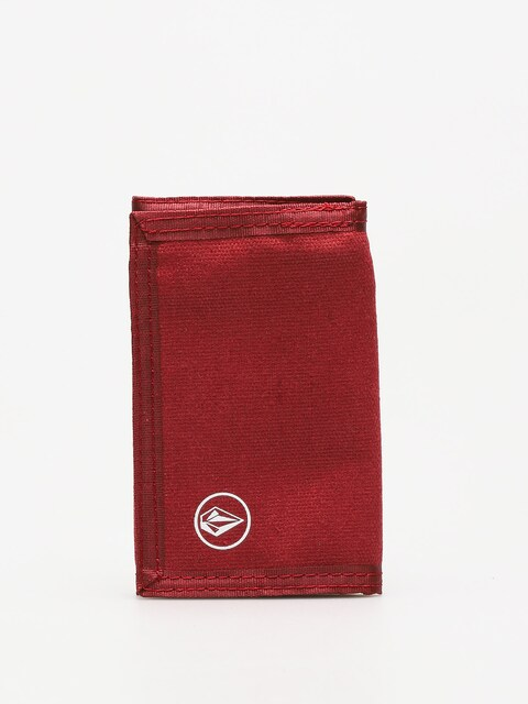 Portfel Volcom Full Stone Cloth