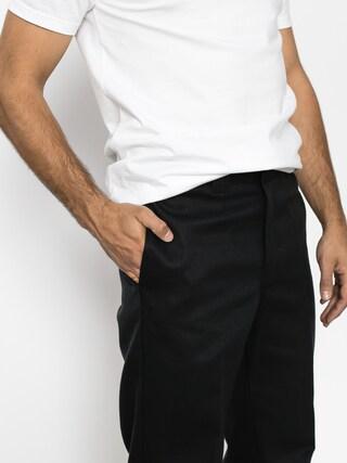 Spodnie Dickies 874 Flex Work (black)