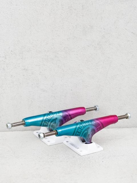 Traki Thunder Fade (blue pink)