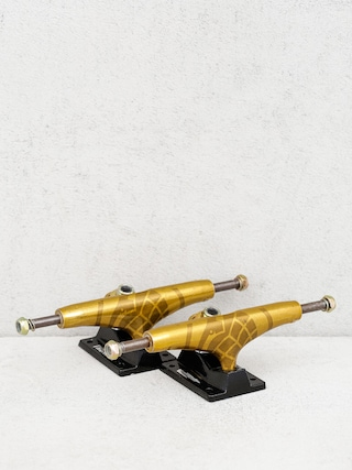 Traki Thunder 24K Sonora (gold/black)