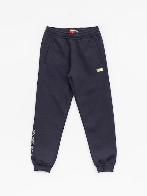Spodnie Prosto Jogger Pants Snake