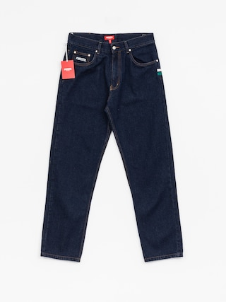 Spodnie Prosto Jeans Flavour (night blue)