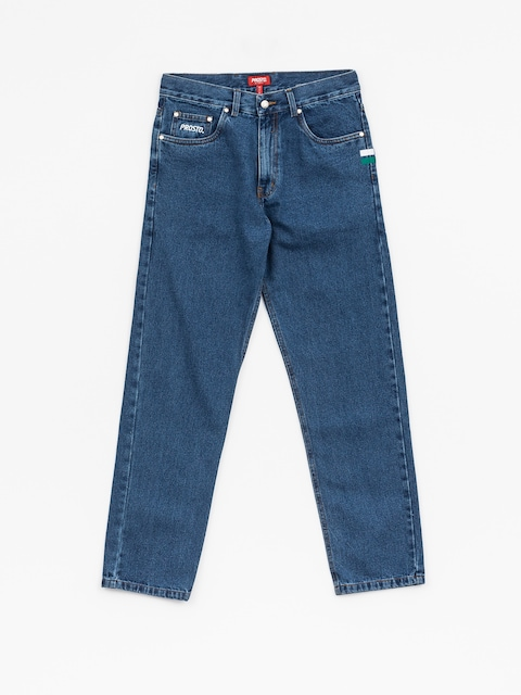 Spodnie Prosto Jeans Flavour