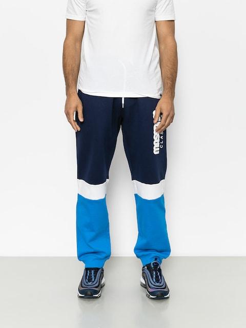 Spodnie MassDnm Respect