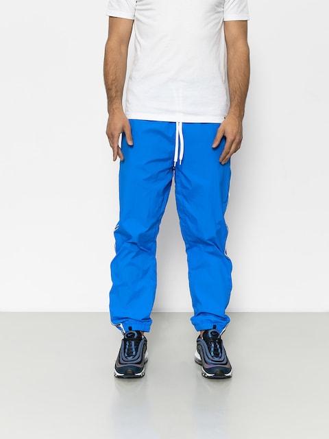 Spodnie MassDnm Protect