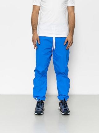 Spodnie MassDnm Protect (royal)
