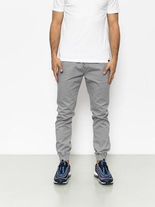 Spodnie Diamante Wear Rm Classic Jogger (grey)