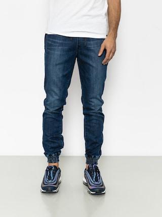 Spodnie Diamante Wear Rm Jeans Jogger (dark jeans)