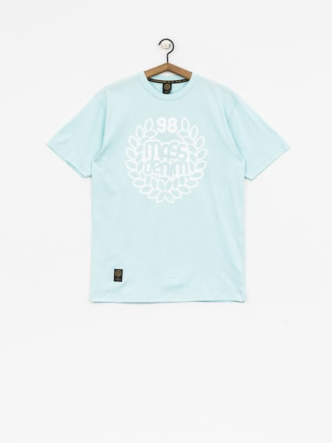 T-shirt MassDnm Base