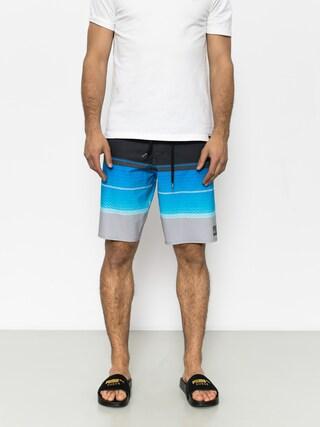 Boardshorty Quiksilver Highline Slab 20 (atomic blue)