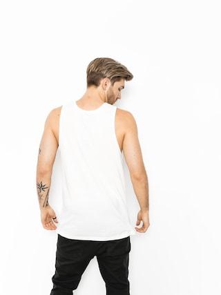 Koszulka Brixton Missouri (off white)