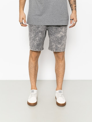 Szorty RVCA All Time Coastal Hyb (rvca black)