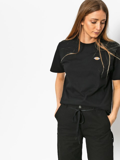 T-shirt Dickies Stockdale Wmn