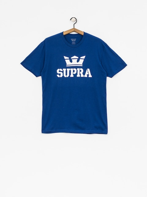 T-shirt Supra Above Reg