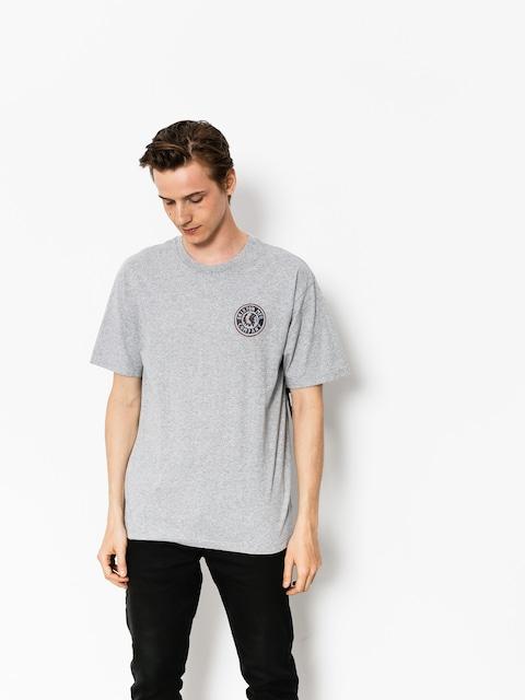T-shirt Brixton Rival II Stt